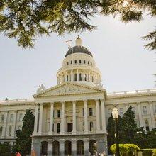 California's public records law needs teeth