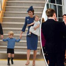 Prince William and Duchess of Cambridge call to 'smash mental health stigma'