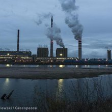 EU infrastructure funds could go to Polish coal mines