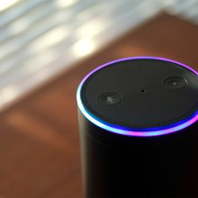 5 ways you can use Alexa to control your home
