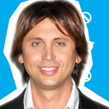 We Asked 6 People Why Jonathan Cheban Blocked Them