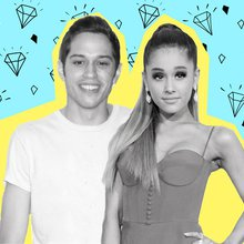 7 Celebrity Couples Who Barely Knew Each Other Before Getting Engaged