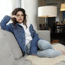 Callie Hernandez on 'Alien: Covenant,' 'La La Land' and Finding Acting