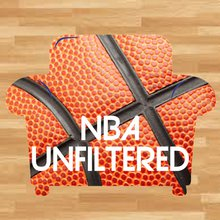 NBA Unfiltered: Tom Moore interview - Armchair All-Americans