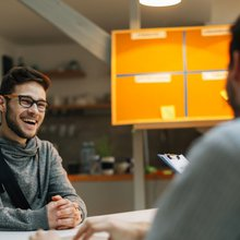 Hiring Your First Employee Is Scary -- for Good Reason