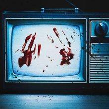 Crítica   Bandidos na TV choca ao mostrar caso real que parece absurdo - Séries