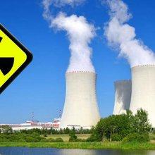 Depois de Chernobyl, entenda como funciona uma usina nuclear - Ciência