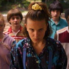 Stranger Things 3   Nova temporada emociona, diverte e não decepciona - Séries