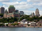 Why are attitudes toward legalization more negative in Quebec?