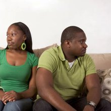 Is Your Relationship Failing? Save It!