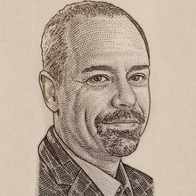 Jay Samit: The 3 Secret Words for Raising Startup Capital
