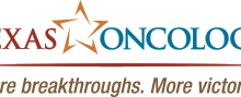 Anthony Tolcher Joins Texas Oncology to Expand San Antonio Research Program