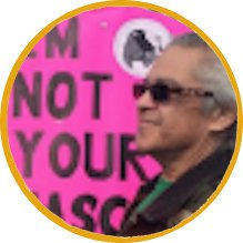 Andre Cramblit, Author at Indian Country Media Network