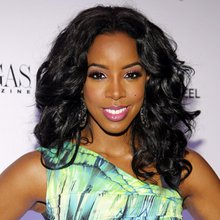 """""""Don't Spend Your Money on Stupid Stuff"""", 4 Wisdom Nuggets from Kelly Rowland of Destiny's Child"""