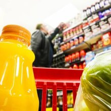 5 'healthy' food claims to watch out for