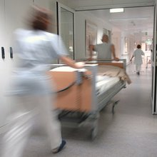 5 medical costs you may have to pay for