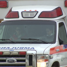 Ambulance fees a roadblock for many who need care