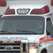 Ambulance fees a roadblock for many who need care