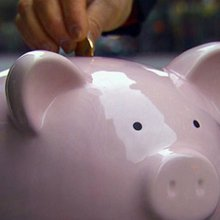 5 tips to keep more cash in your pocket