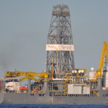 ExxonMobil's Significant Oil Find Off Guyana Leads to Questions About the Country's Future · Glo...
