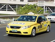 Not fare: How taxi licences collapsed in value, destroying lives and livelihoods