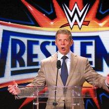 Q&A: Vince McMahon discusses WrestleMania, WWE's future, more