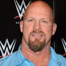 Steve Austin on return to Raw, WrestleMania 32, Lesnar, WWE 2K16 and more