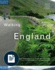 Islands Mag-Walking Across England Trip