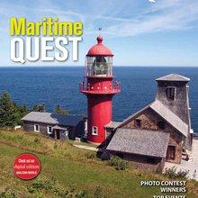 Quebec Maritime
