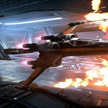 EA Is Reportedly Cracking Down On Battlefront II Forums, Devs Forbi... | GameWatcher