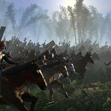 SG Ranking: Top 4 Most Authentic Total War Games