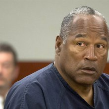 Here's what two former heads of Nevada Board of Parole said about O.J. Simpson's hearing