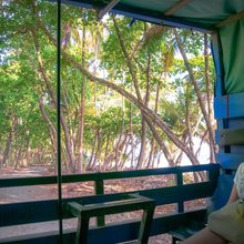 10 unforgettable moments you'll have on a trip to Costa Rica