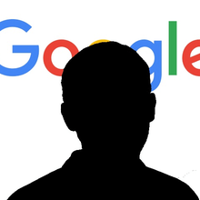 Rebels of Google: 'Constant Abuse, Sneers, Insults And Smears ... Sometimes You Get Punched' | Br...