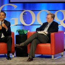 Source: Google Secretly Lobbied NLRB Over James Damore | Breitbart