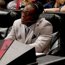 WWE Commentary: Why Booker T's Defense Of JBL's Bullying Allegations Makes No Sense [Opinion]