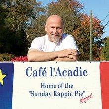 Celebrating culinary culture | Halifax Magazine