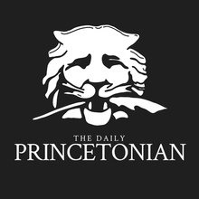 The Daily Princetonian elects its next editor-in-chief