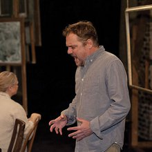 New Chicago play tackles stigma of mental illness