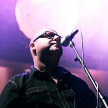 Pixies Celebrate 25 Years of Doolittle [Review]