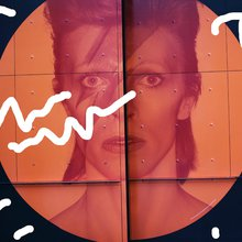 David Bowie Nothing Has Changed [Review]