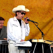 Bob Dylan Chicago Stint on 2014 Tour [Review]