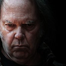 Neil Young Returns With Intriguing New Record [Review]