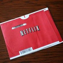 Netflix Shares Dive 25 Percent