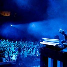 Isaiah Owens Keyboardist for Jack White Found Dead