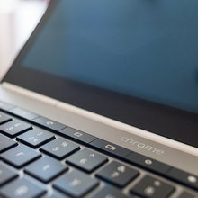 Google Offering New Chromebook Subscriptions for Work ·