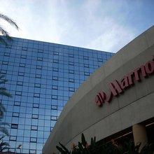 Marriott International to Pay $600,000 Fine for Blocking Hotspots