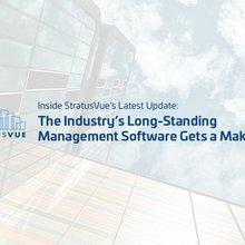 Inside StratusVue: The Management Software Gets A Huge Update