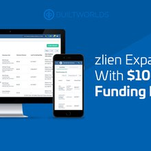 zlien Expands With $10 Million Funding Round