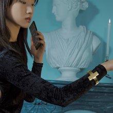 ProdigIO brings Italian luxe to statement smart bracelets